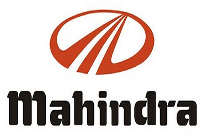 MAHINDRA AUTHORISED SERVICE CENTER (G S MOTOR)