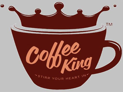 COFFEE_KING