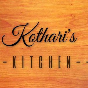 KOTHARI-KITCHEN