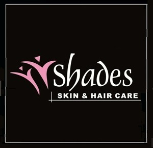 SHADES JAIPUR
