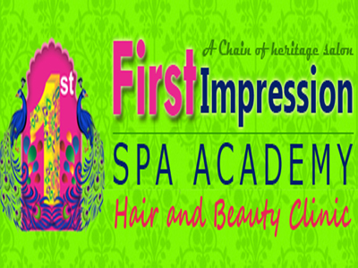 FIRST IMPRESSION SALON
