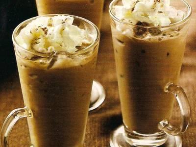 AANGIES CAFE
