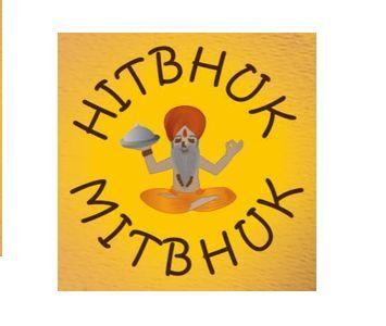 HITBHUK MITBHUK