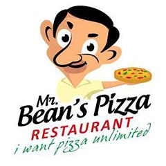 MR. BEANS PIZZA MANSAROVAR
