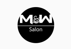 M&W SALON