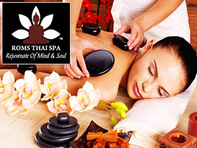 ROMS_THAI_SPA