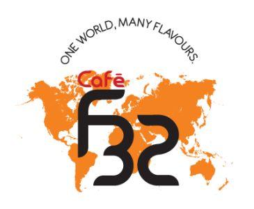 CAFE F32