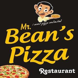 MR.BEAN'S PIZZA