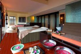 THE ROYAL ORCHID THAI SPA